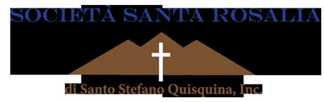 Societa Santa Rosalia
