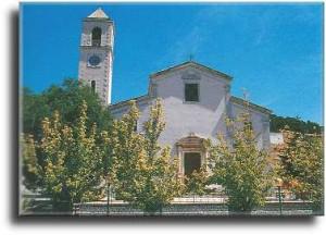 chiesamadre